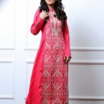 Origins Ready To Wear Autumn Dresses 2013-14 For Girls (1)