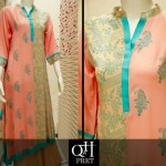 QnH 2013 Autumn Winter Dresses 2013 for Women (9)