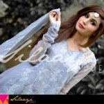 Silaayi Latest Pret Wear Collection 2013 for Women (6)
