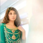 Stitched Stories Party Wear Collection 2013 For Women (1)