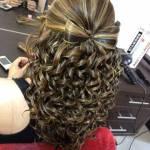Stylish Hair Style Designs For UK Women (9)