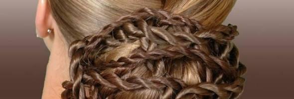 Uk Women Stylish Hair Style Designs