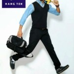 Winter Clothing 2013 For Men and Women By Hang Ten (9)