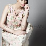 Winter Wear Collection 2013-14 For Women by Zara Shah Jahan (6)