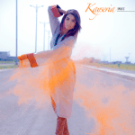 Women Winter Pret Collection by Kayseria (2)