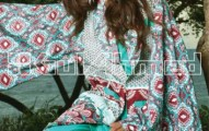 Women Winter Wear Arrival by Gul Ahmed (9)