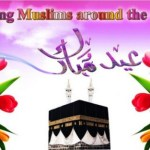 Qurbani-eid-wallpapers-free-download