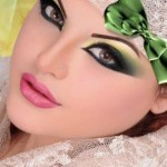 Tips For UAE Bridal Makeup (11)