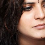 Beenish Chohan Top Model and Actress Biography,Pictures