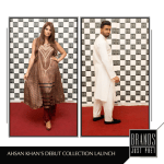 Men and Women Dress Collection 2013-14 by Brands Just Pret