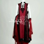 Chunnat Formal Dresses Collection 2013-14 for Women (6)