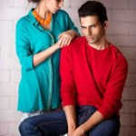 CrossRoads Men and Women Fall Winter Collection