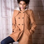 Crossroads Latest Men and Women Western Style Winter Collection (14)