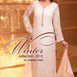 Elegance Winter Collection 2013-14 For Girls (3)