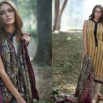 Fall Winter Latest Dresses Collection 2013-14 For Women By LSM Zunuj (8)