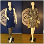 Gulabo Winter Casual Dresses Collection For Girls 2013-14 (5)