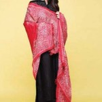 Kayseria Winter Shawls 2013-14 for Ladies (7)