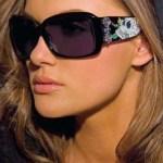 Latest Fashion Trend Ladies Glasses 2013-2014 (20)
