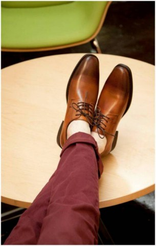 Men Stylish Winter Shoes Boots Footwear Collection by DSW (7)