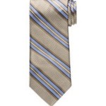 Men Latest Party necktie 2013-14