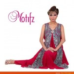 Motifz Beautiful Winter Fall Collection 2013-14 For Girls (5)