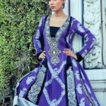 Motifz Beautiful Winter Fall Collection 2013-14 For Girls (7)