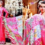 Naqash volume 2 Formal Dresses 2013-14 By Shaista Cloths (2)