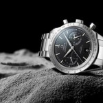 Omega Luxury Watches For Men and Women Fashion 2014 (4)