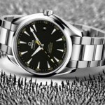 Omega Luxury Watches For Men and Women Fashion 2014 (7)