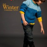 Pepperland Kids Fall Winter Collection 2013-14 (3)