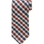 American Ties For men and boys