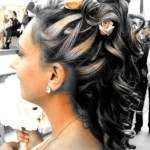 UK Western Bridal Trendy Hair Styles 2013-2014 (4)