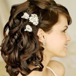 UK Western Bridal Trendy Hair Styles 2013-2014 (8)