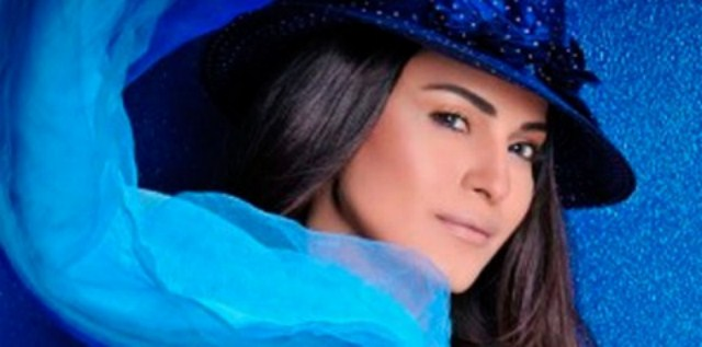 Veena Malik Model and Actress Hot Pictures (13)