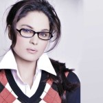 Veena Malik Model and Actress Hot Pictures (7)