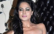 Scandal Queen Veena Malik Wedding in 2015 With Umar Farooq