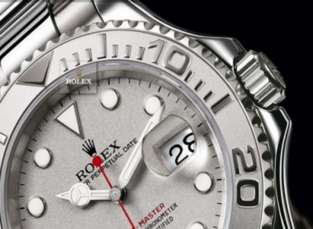 vintage rolex watches for uk usa men