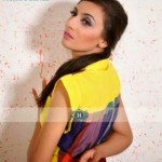 Women Casual Wear Collection 2013-2014 by Ali Fashion Designer (2)