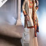 Alkaram studio Resham Twill Linen Embroidery Winter Hues Vol-02 (1)