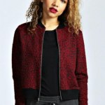 Boohoo Latest Winter Jackets For Women (7)