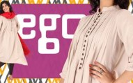 Ego Winter Fall Collection For Teenagers