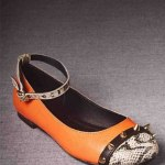 Styletag trendy shoes for women