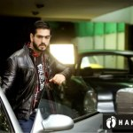 Hang Ten Elegance Winter Leather Jackets Collection