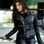 Winter Leather Jackets By Hang Ten