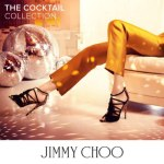 Elegance and Latest collection of Jimmy Choo For shoes