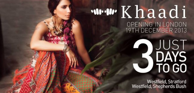 Khaadi Elegance Winter Collection Women Style (5)