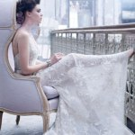 Lazaro luxury bridal gowns collection 2013-14 (2)