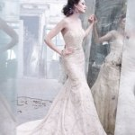 Lazaro luxury bridal gowns collection 2013-14 (3)
