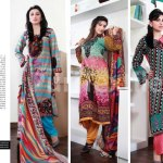 Puri Textiles Latest Embroidery Suits For Winter (8)