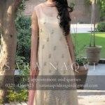 Rangoli Wedding Suits Collection by Sara Naqvi (13)